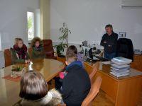 Obisk Čistilne naprave Lendava (DD-42017)