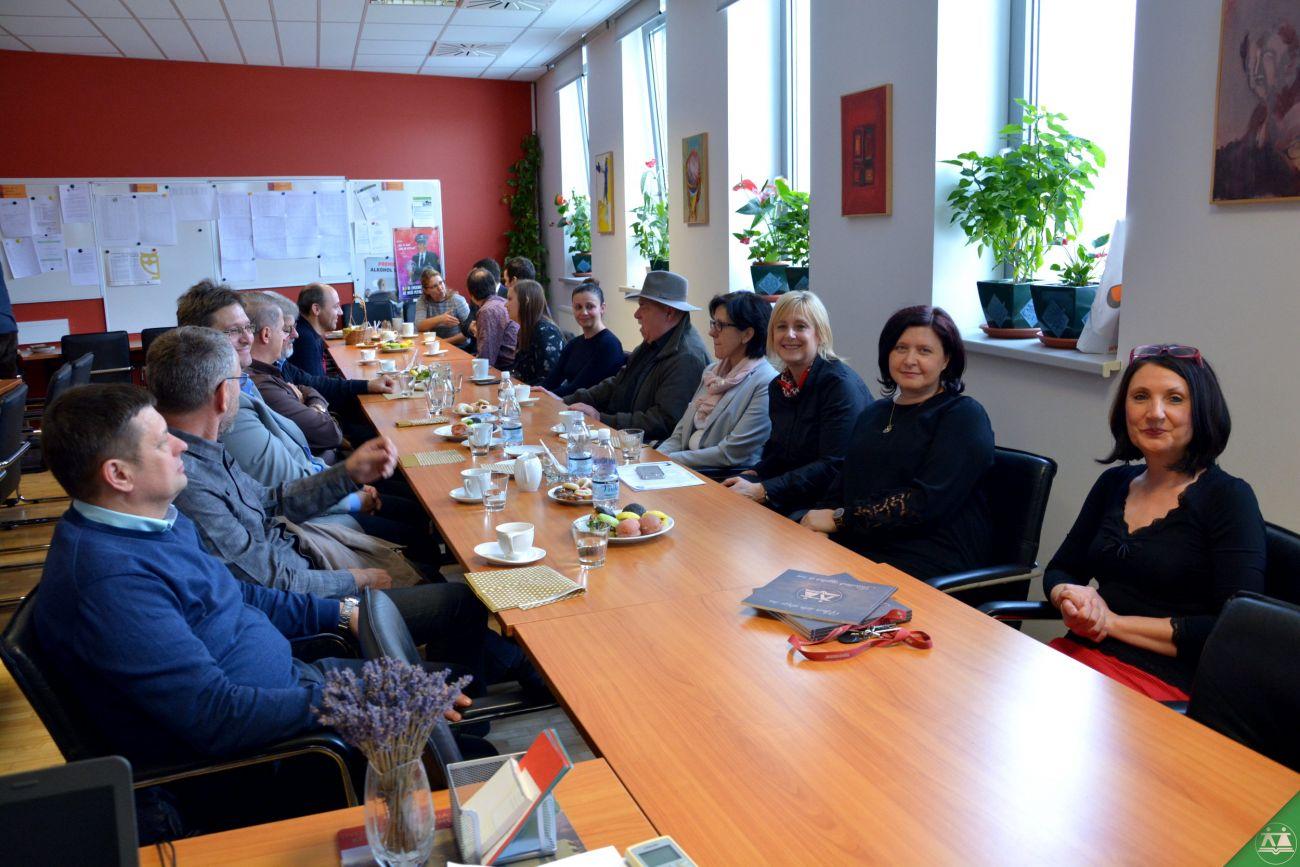 Obisk-delodajalcev-donatorjev-zupana-002