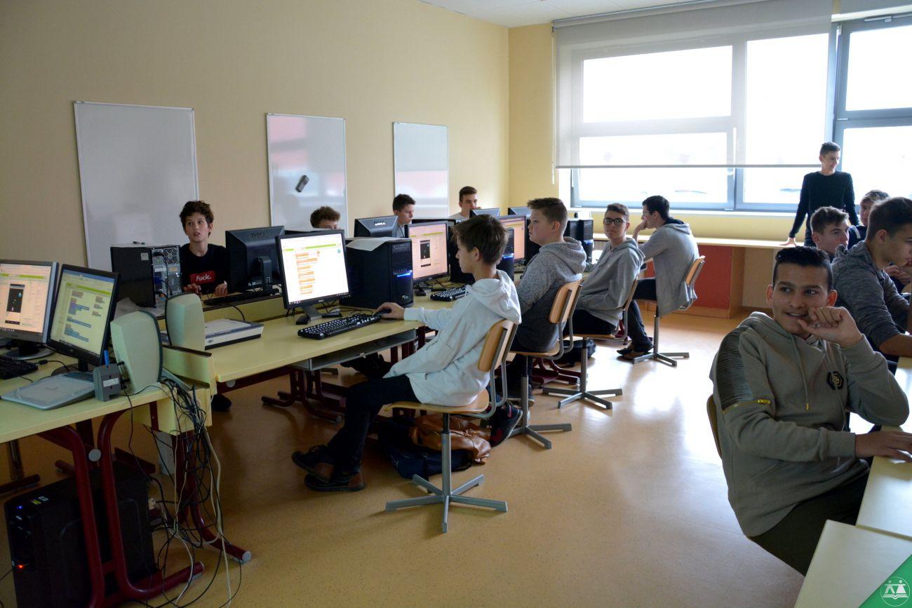 Obisk-delodajalcev-donatorjev-zupana-012