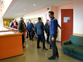 Obisk-delodajalcev-donatorjev-zupana-004