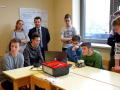 Obisk-delodajalcev-donatorjev-zupana-013