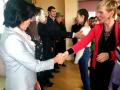 Obisk-delodajalcev-donatorjev-zupana-015