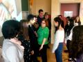Obisk-delodajalcev-donatorjev-zupana-016