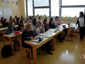 Obisk-dijakov-Ekonomske-sole-Novo-mesto-005