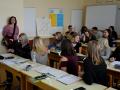 Obisk-dijakov-Ekonomske-sole-Novo-mesto-016