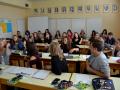 Obisk-dijakov-Ekonomske-sole-Novo-mesto-017