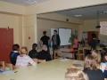 Obisk_dijakov_iz_Novega_mesta_08
