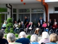 Obisk-doma-starejsih-09