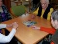 Obisk-doma-starejsih-26
