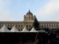 Obisk-Dunaja-10
