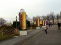 Obisk-Dunaja-12