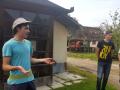 Obisk-Ekoloske-kmetije-Rengeo-001
