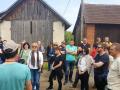 Obisk-Ekoloske-kmetije-Rengeo-004