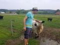 Obisk-Ekoloske-kmetije-Rengeo-005