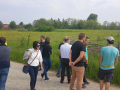 Obisk-Ekoloske-kmetije-Rengeo-011