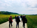 Obisk-Ekoloske-kmetije-Rengeo-014
