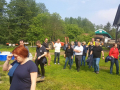 Obisk-Ekoloske-kmetije-Rengeo-018