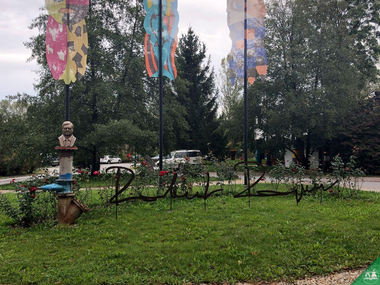Obisk-jesenskega-sejma-v-Gradcu-2019-008