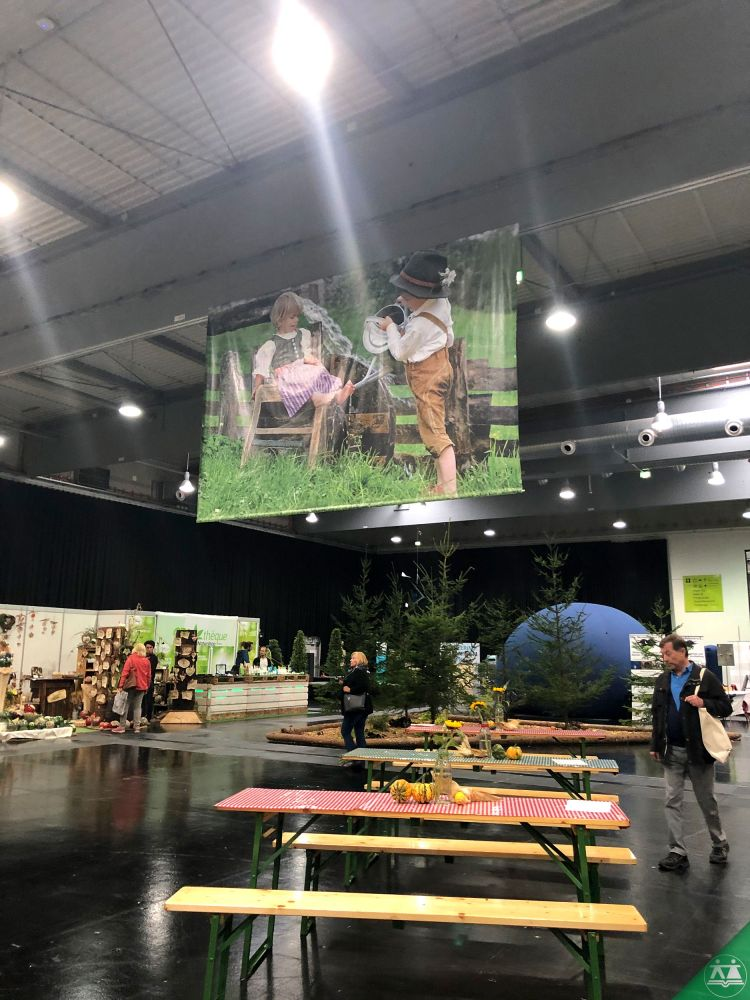Obisk-jesenskega-sejma-v-Gradcu-2019-010