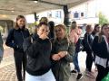 Obisk-jesenskega-sejma-v-Gradcu-2019-003