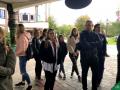 Obisk-jesenskega-sejma-v-Gradcu-2019-004