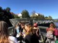 Obisk-jesenskega-sejma-v-Gradcu-015