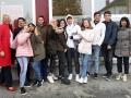 Obisk-poslovalnice-NKBM-v-Lendavi-003