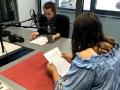 Obisk-RTV-v-Lendavi-005