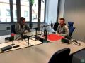 Obisk-RTV-v-Lendavi-008