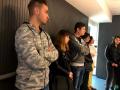 Obisk-RTV-v-Lendavi-009