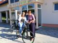 Obisk-sportno-kolesarskega-centra-v-Centibi-004
