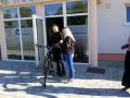 Obisk-sportno-kolesarskega-centra-v-Centibi-005