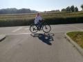 Obisk-sportno-kolesarskega-centra-v-Centibi-006
