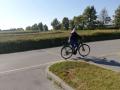 Obisk-sportno-kolesarskega-centra-v-Centibi-007