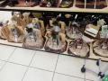 Obisk-trgovine-Hisa-daril-v-Lendavi-012