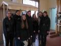 Obisk-Turizma-Lendava-01
