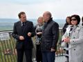 Obisk-veleposlanika-ZR-Nemcije-007