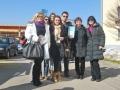 obisk_visje_strokovne_sole_maribor_2