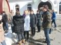 obisk_visje_strokovne_sole_maribor_5