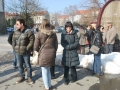 obisk_visje_strokovne_sole_maribor_6