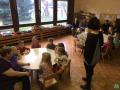 Obisk-vrtca-v-Dolgi-vasi-001