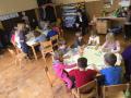 Obisk-vrtca-v-Dolgi-vasi-003