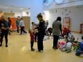 Obisk-vrtca-v-zupancicevi-ulici-012