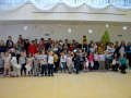 Obisk-vrtca-v-zupancicevi-ulici-021