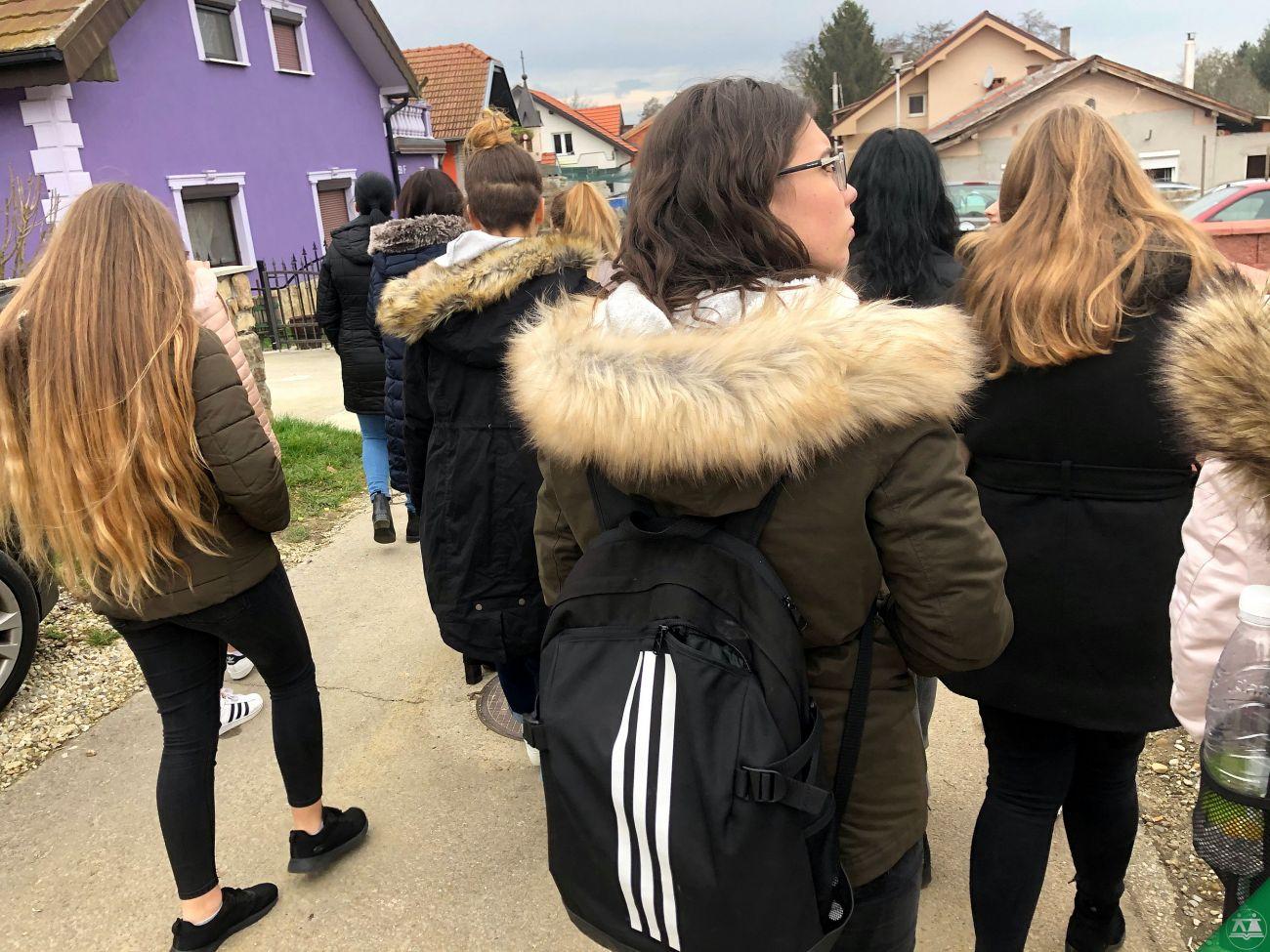 Obiskali-smo-romsko-naselje-v-Dolgi-vasi-002