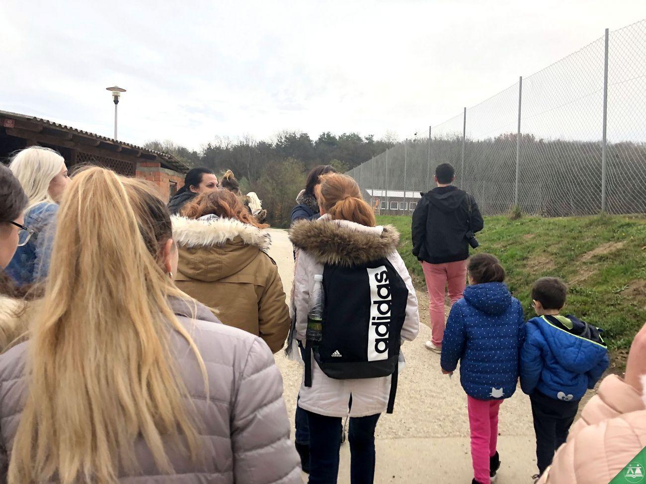 Obiskali-smo-romsko-naselje-v-Dolgi-vasi-005