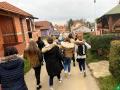 Obiskali-smo-romsko-naselje-v-Dolgi-vasi-001