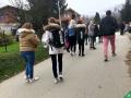 Obiskali-smo-romsko-naselje-v-Dolgi-vasi-003
