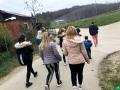 Obiskali-smo-romsko-naselje-v-Dolgi-vasi-004