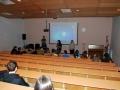 Obiski-na-soli-ob-15.-marcu_Zalaegerszeg-05.jpg